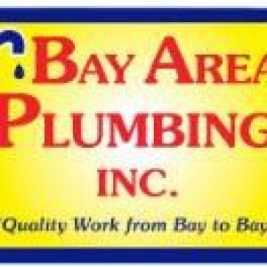 Bay Area Plumbing Inc