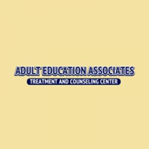 Adult Education Associates