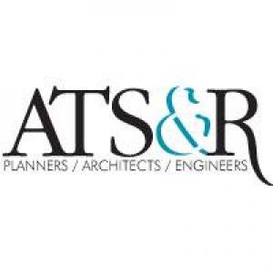 Armstrong Torseth Skold & Rydeen Inc