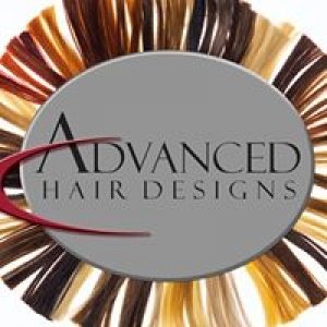 Advanced Hair Designs