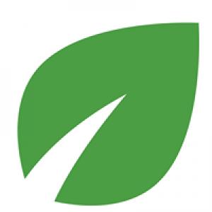 Pure Lawns Organic Lawn Care Management