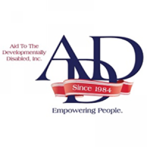 Aid To The Developmentally Disabled