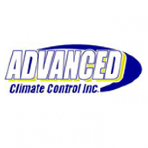 Advanced Climate Control LLC