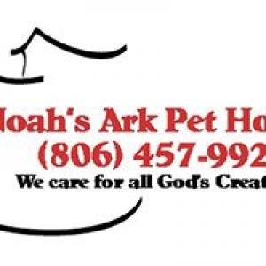 Noah's Ark Pet Hospital