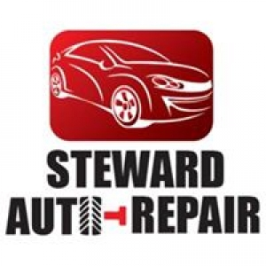 Steward Automotive Repair