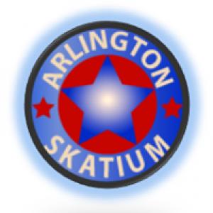 Arlington Skatium