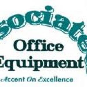 Associated Office Equipment