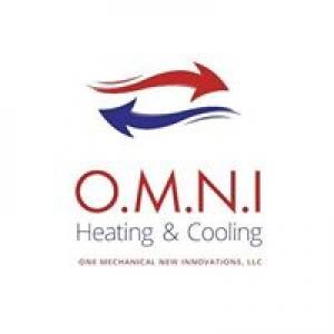 OMNI Heating & Cooling