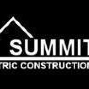 Summit Electric Construction Inc
