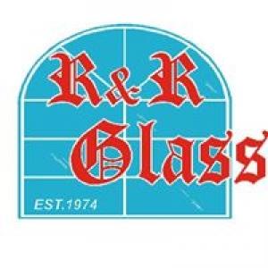 R & R Glass