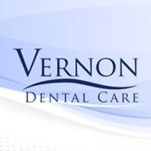Vernon Dental Care