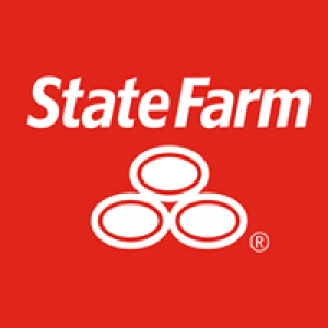 Bowers L State Farm Agency