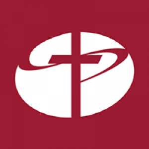 Berean Christian Stores
