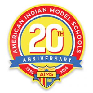 American Indian Public Charter School