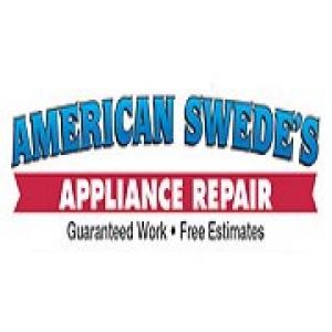 American Swede's Appliance Repair