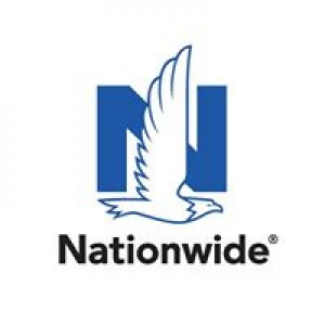 Nationwide Insurance: Hamby Fotheringham Agency