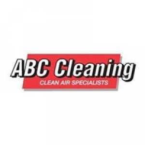 ABC Cleaning Co Inc