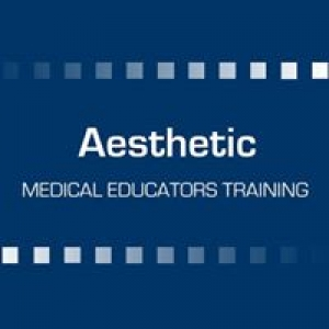 Aesthetic Medical Educators