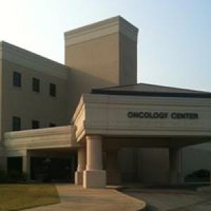 Cancer Care Center of Demopolis