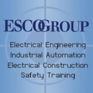ESCO Automation