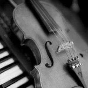 Annushka's International Music Academy