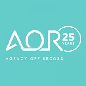 Aor Inc