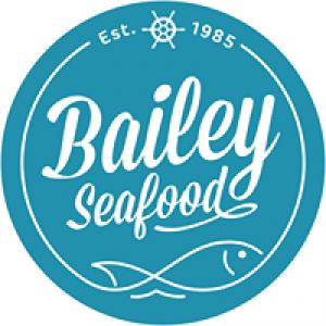 Bailey Sea Food