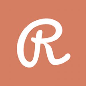 Rutter Armey Inc
