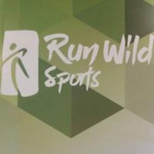 Run Wild Sports