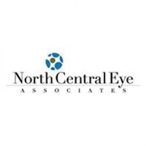 North Central Eye Associates Inc