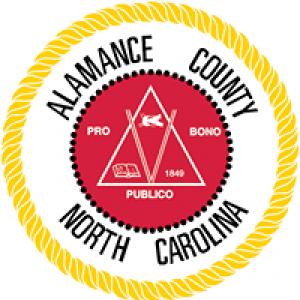 Alamance County Rescue Unit Inc