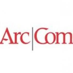 Arccom Fabrics