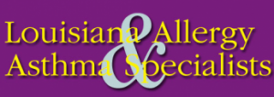 Benjamin Close MD - Louisiana Allergy & Asthma Specialists