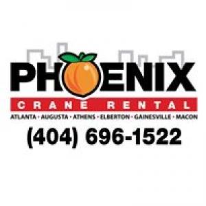 Phoenix Crane Rentals