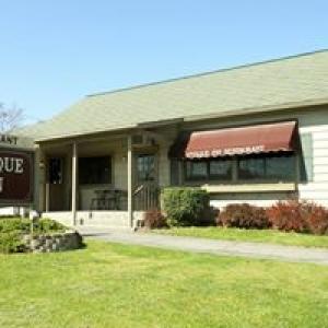 Antique Inn