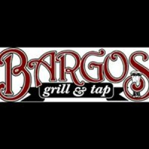 Bargos Grill & Tap