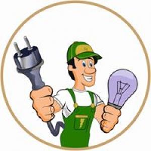 M R Electricians Inc.
