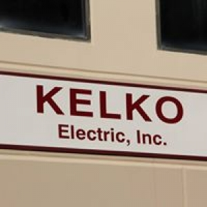 Kelko Electric Inc