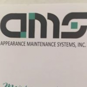 Appearance Maintenance Systems Inc