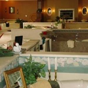 Artistic Marble & Tile Inc