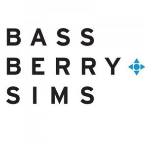 Bass Berry & Sims