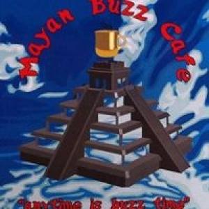 Mayan Buzz Cafe LLC