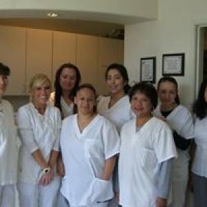 Aesthetics & Essentials Dental Group