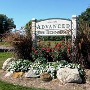 Advanced Tree & Lawn Concepts