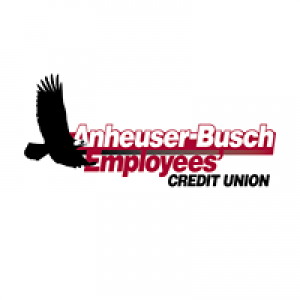 Anheuser-Busch Employees Credit Union