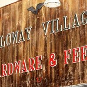 Alloway Village Hardware & Feed