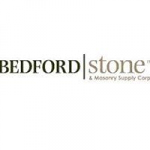 Bedford Hills Supply Inc