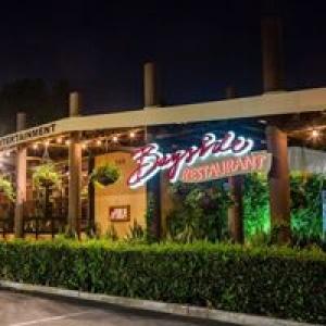 Bayside Restaurant Inc