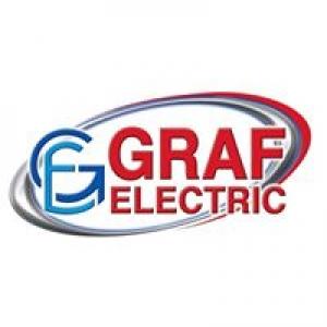 Graf Electric