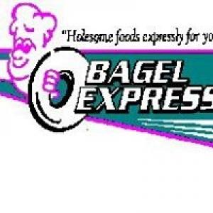 Bagel Express Inc
